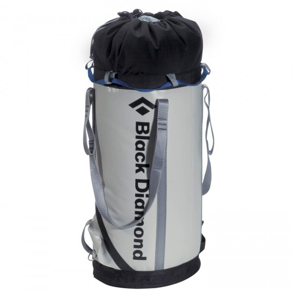 Black Diamond - Stubby Haulbag