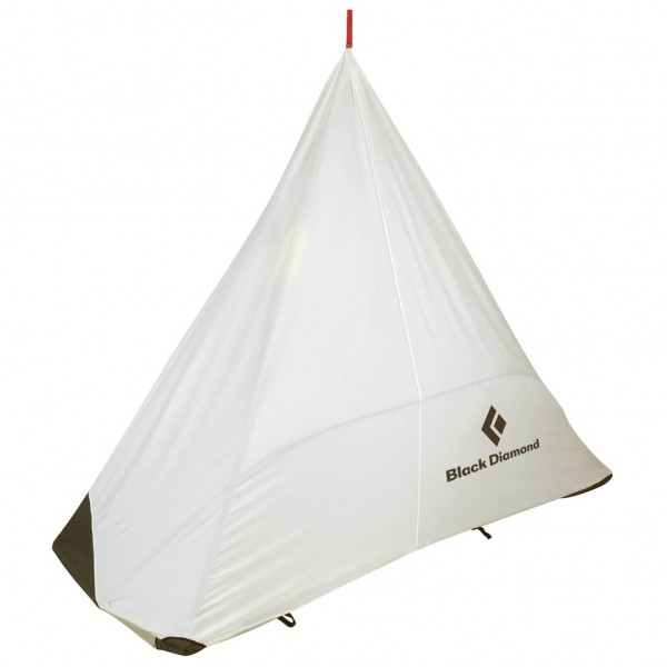 Black Diamond - Simple Single Fly - Portaledge-suojateltta