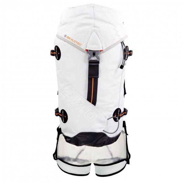 Skylotec - 27.0 Bag