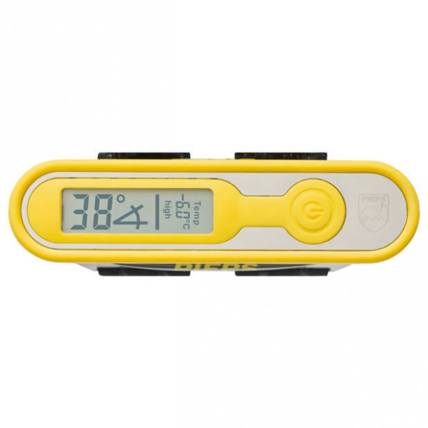 Pieps - 30° Plus - Inclinometer