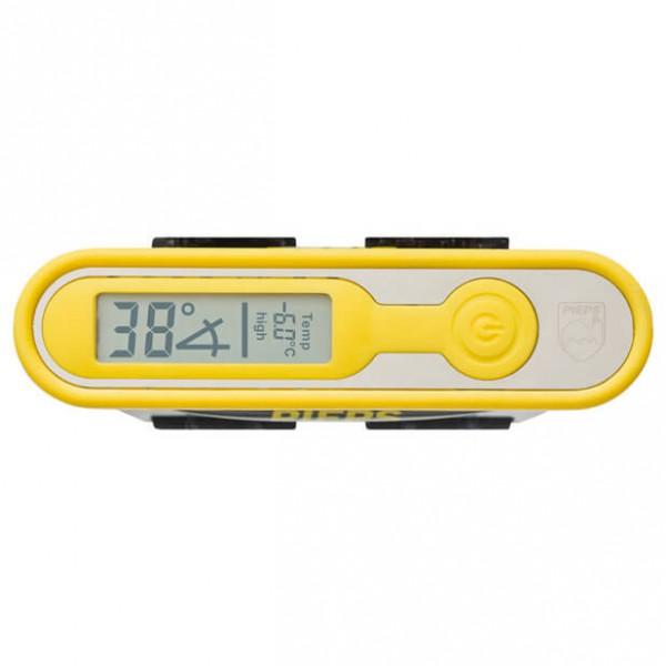 Pieps - 30° Plus - Inclinometer
