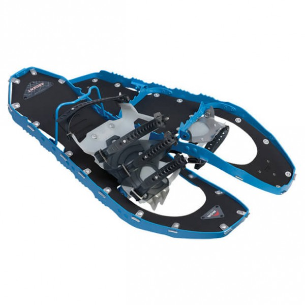 MSR - Women's Lightning Ascent - Snowshoes