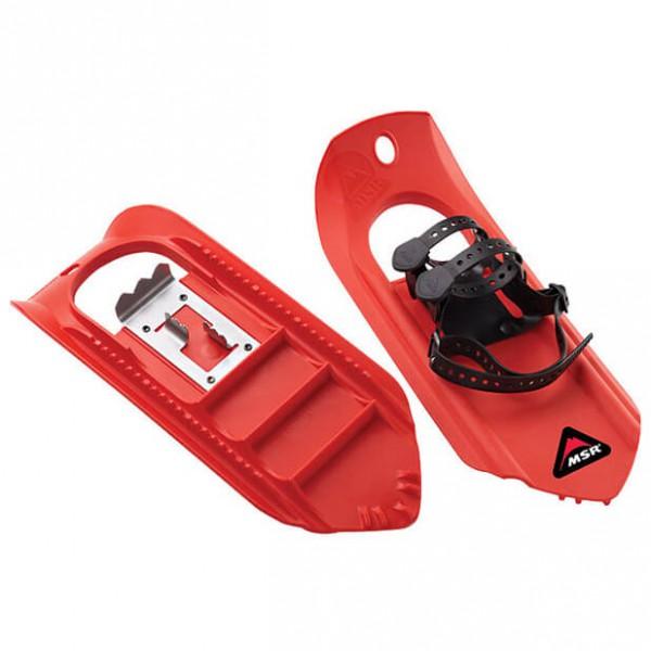 MSR - Denali Tyker - Snowshoes