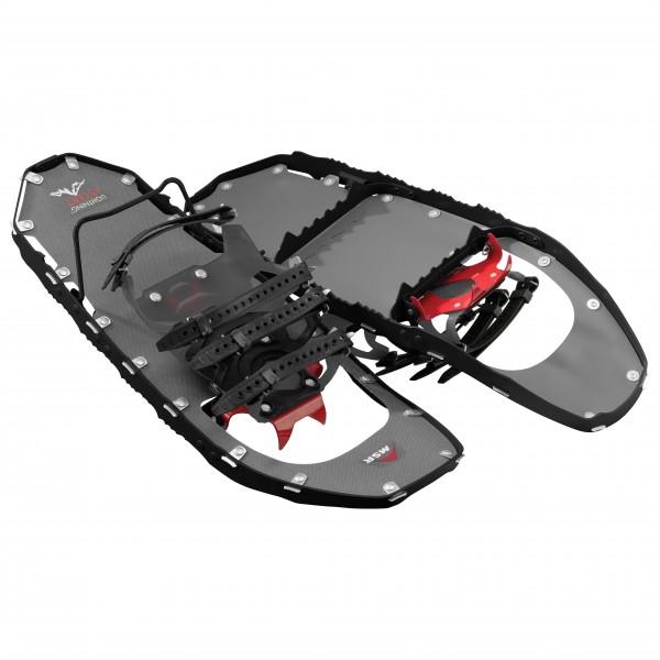 MSR - Lightning Ascent - Raquettes à neige