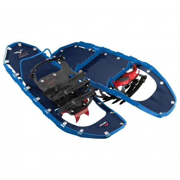 MSR - Lightning Ascent - Snowshoes