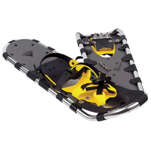 MSR - Revo Ascent - Raquettes à neige