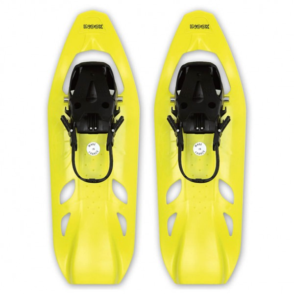 Inook - Junior - Snowshoes