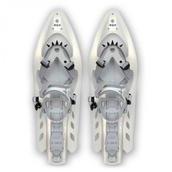Inook - Odalys - Snowshoes