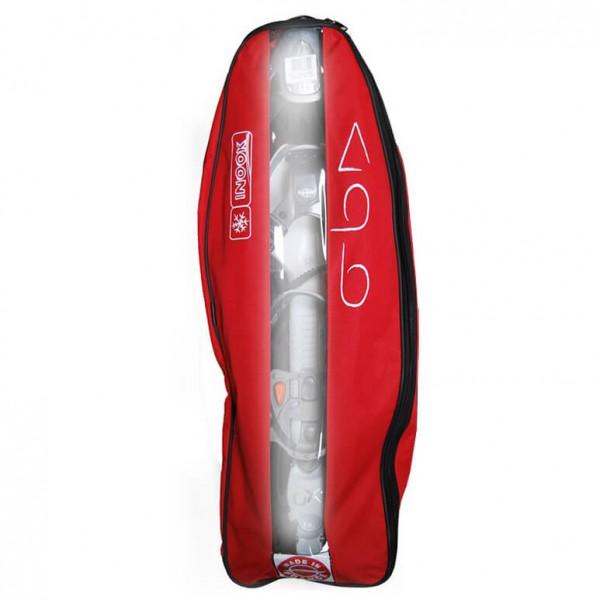 Inook - Luggage