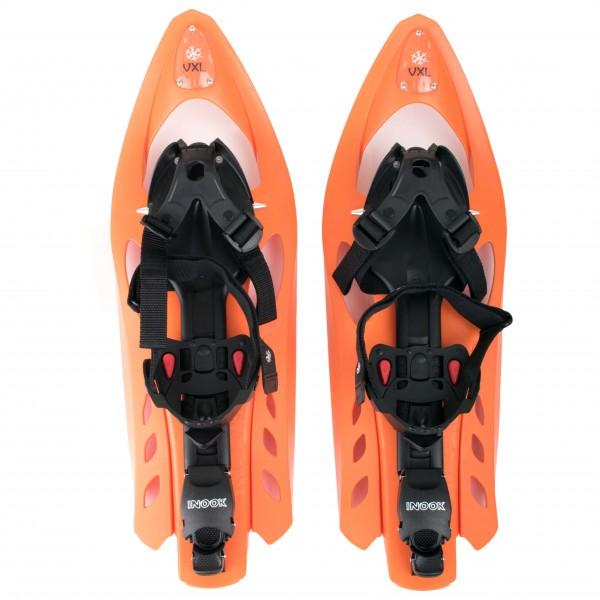 Inook - VXL - Snowshoes