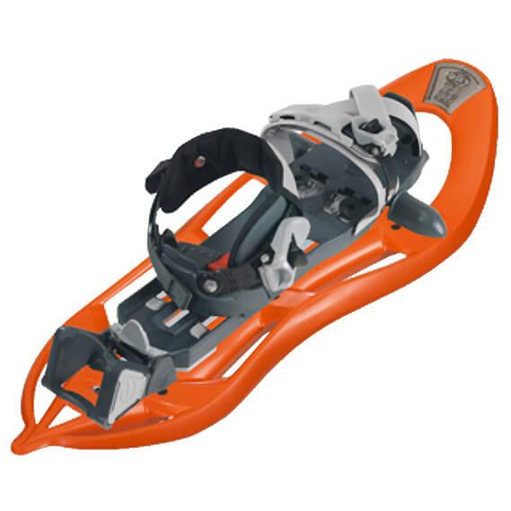 TSL - 325 Explore Easy - Schneeschuhe