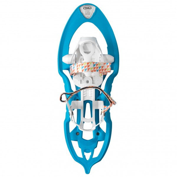 TSL - 302 Freeze - Raquettes à neige pour enfant