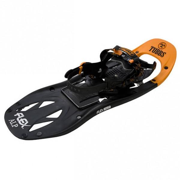 Tubbs - Flex Alp 24 - Snowshoes