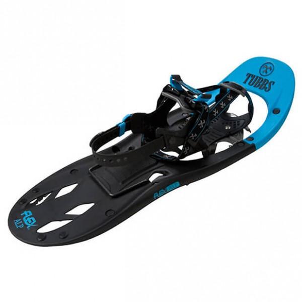 Tubbs - Flex Alp 22 Women - Snowshoes
