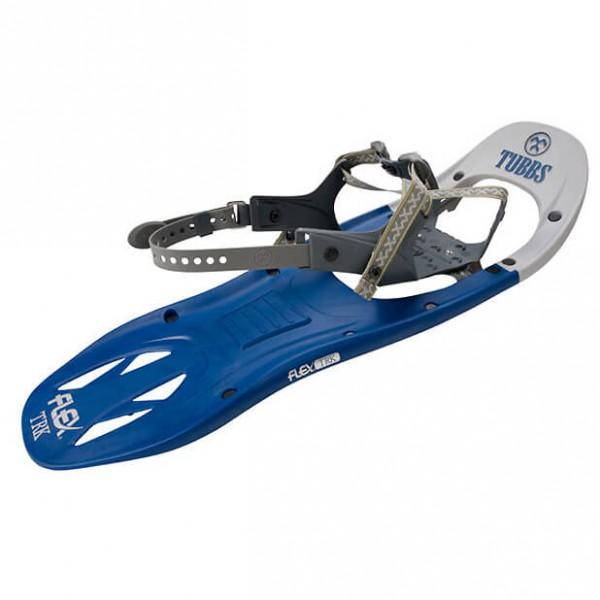 Tubbs - Flex TRK 24 - Schneeschuhe