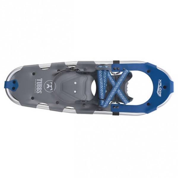 Tubbs - Xplore - Snowshoes