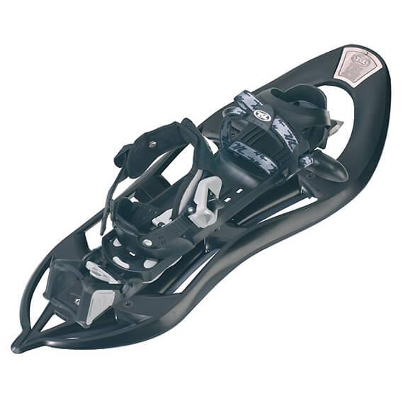 TSL - 325 Escape Easy - Snowshoes