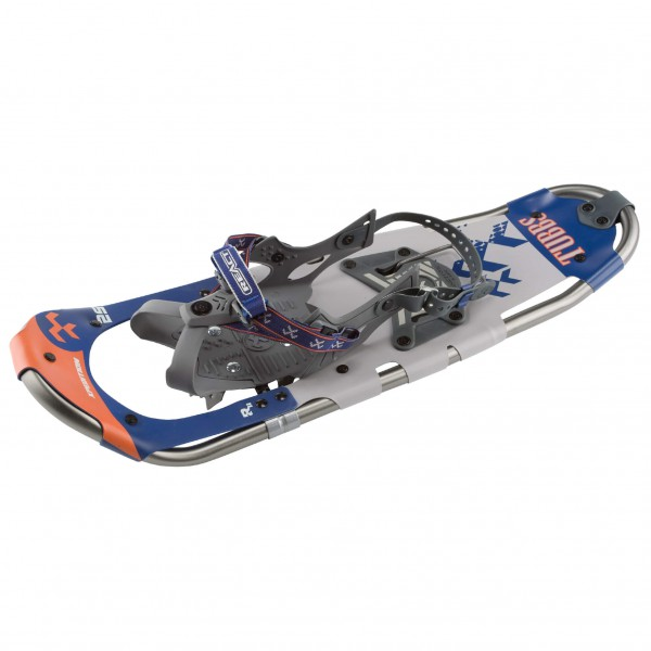 Tubbs - Xpedition - Schneeschuhe