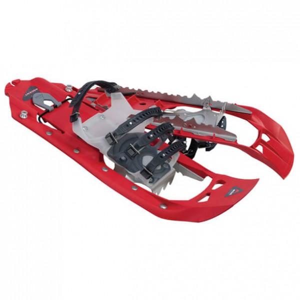 MSR - Evo Ascent - Schneeschuhe