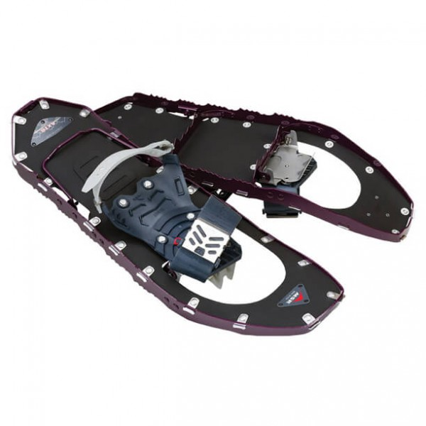 MSR - Women's Lightning Axis - Snowshoes