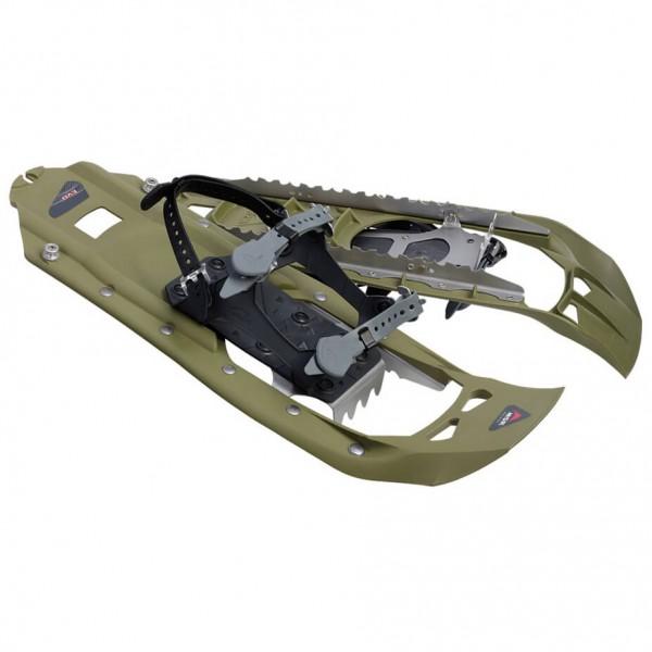 MSR - Evo - Snowshoes
