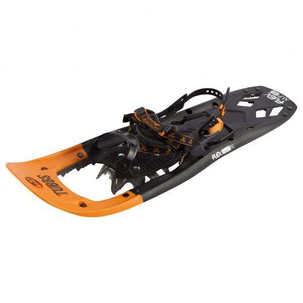 Tubbs - Flex Alp XL - Raquettes à neige