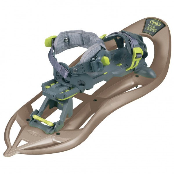 TSL - 325 Progress Easy - Schneeschuhe