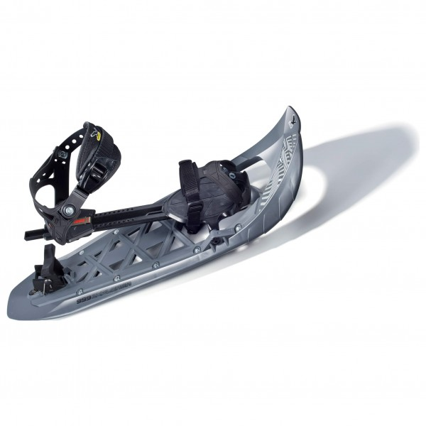 Salewa - 999 Explorer Man - Snowshoes