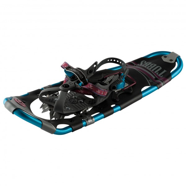 Tubbs - Women's Xpedition - Snowshoes