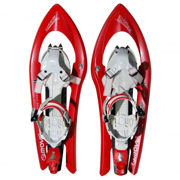 Inook - e-move - Snowshoes