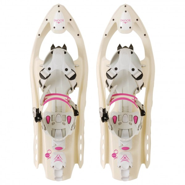 Inook - OX1 Light - Snowshoes