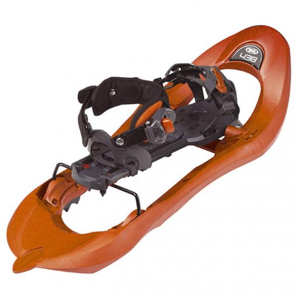 TSL - 438 Up & Down Grip - Snowshoes
