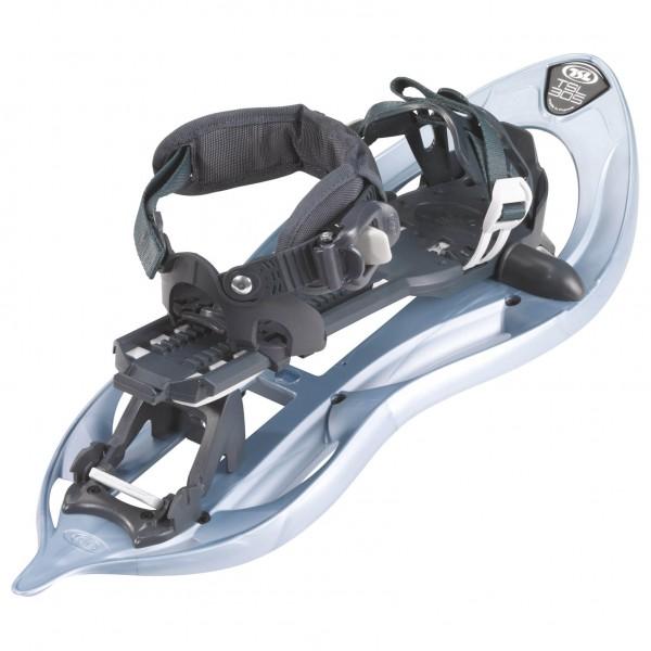 TSL - Women's 305 Escape Easy - Snowshoes