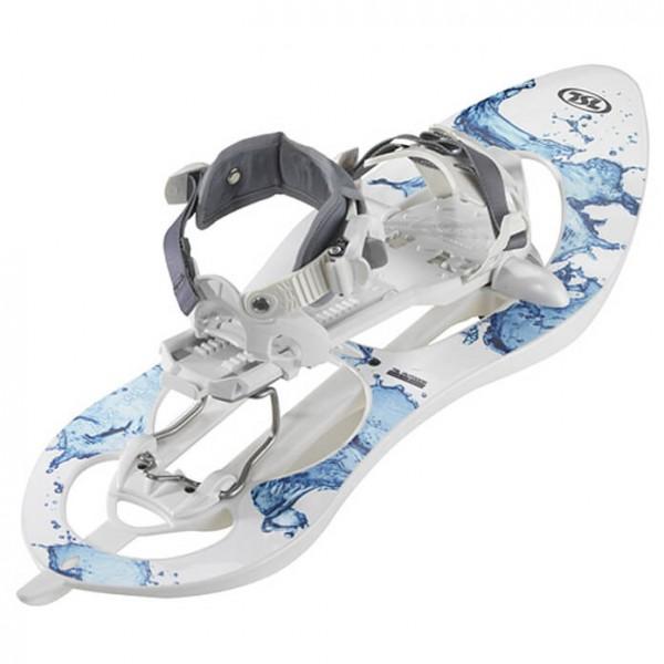 TSL - Women's 217 Escape Deco - Snowshoes