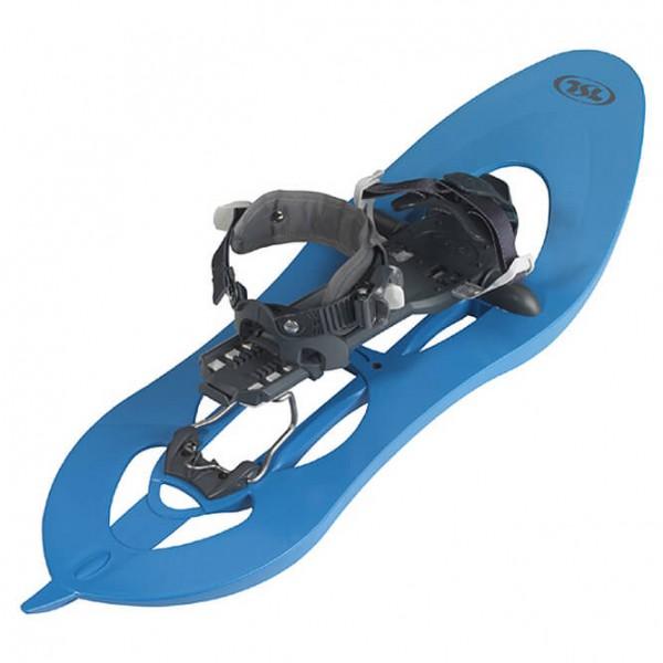 TSL - 227 Escape - Snowshoes