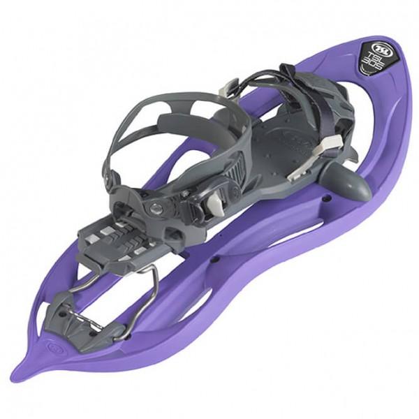 TSL - Women's 305 Approach - Snowshoes