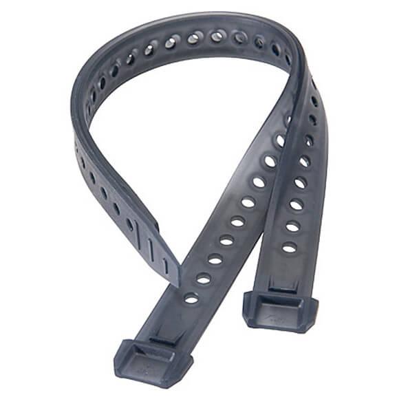 MSR - Contour Strap - Snowshoe strap kit