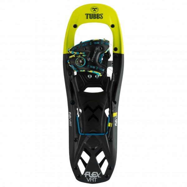Tubbs - Flex VRT24 - Lumikengät