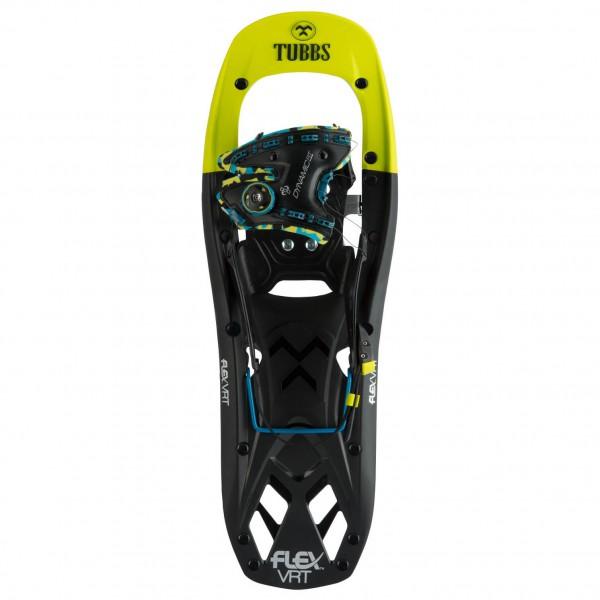 Tubbs - Flex VRT24 - Raquettes à neige
