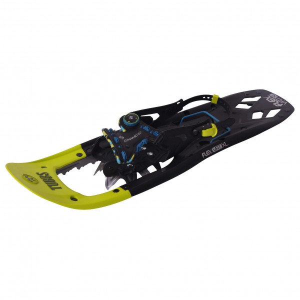 Tubbs - VRT XL - Schneeschuhe