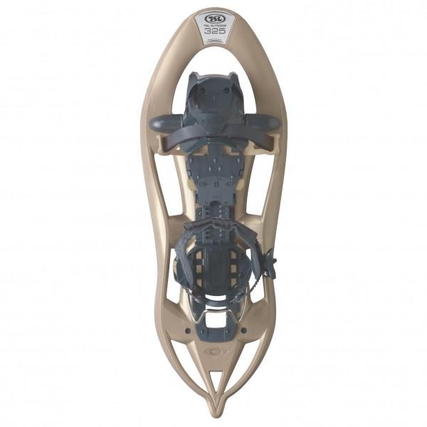 TSL - 325 Excursion - Snowshoes