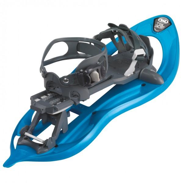 TSL - Women's 305 Track Easy - Snowshoes