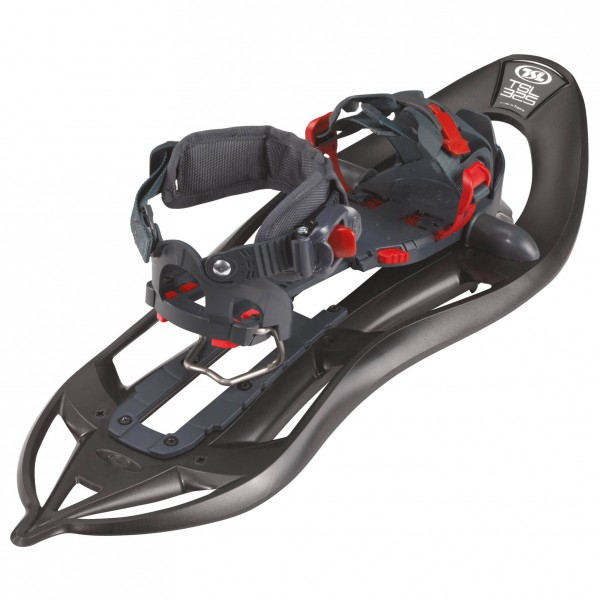 TSL - 325 Expedition - Snowshoes