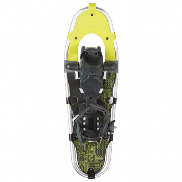 TSL - Tech Excursion - Snowshoes