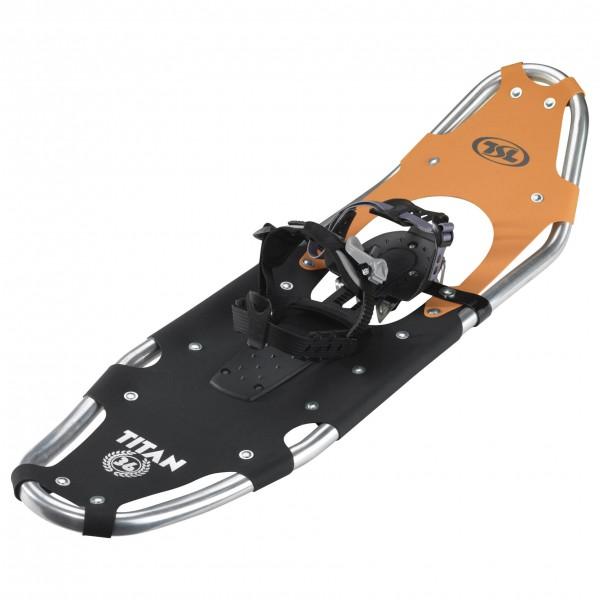 TSL - Titan - Snowshoes