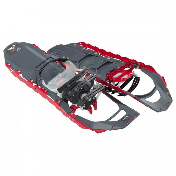 MSR - Revo Ascent - Schneeschuhe
