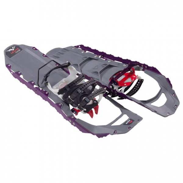 MSR - Revo Ascent - Lumikengät