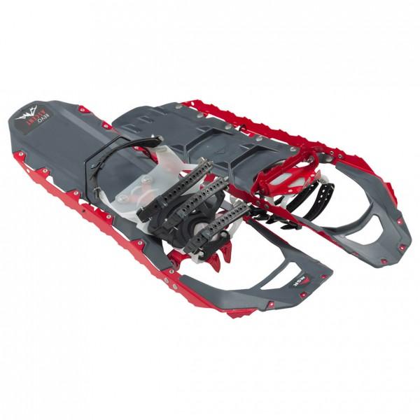 MSR - Revo Ascent - Snowshoes