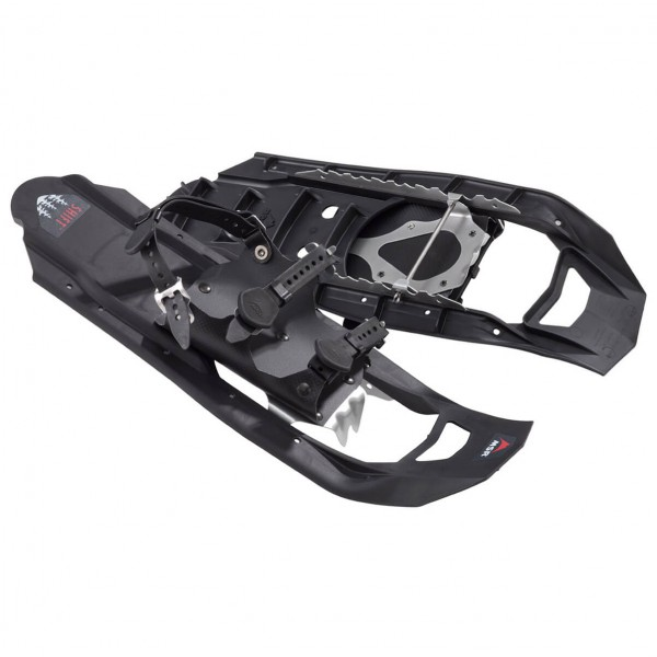 MSR - Kid's Shift 19 - Snowshoes