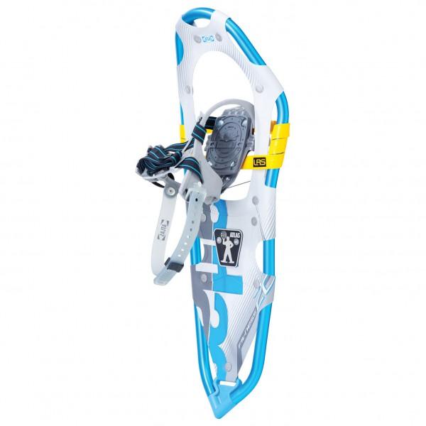 Atlas - Fitness - Raquettes à neige